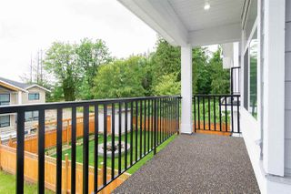 Photo 15: 20560 70A Avenue in Langley: Willoughby Heights House for sale : MLS®# R2457807
