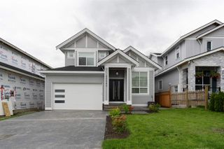 Photo 2: 20560 70A Avenue in Langley: Willoughby Heights House for sale : MLS®# R2457807
