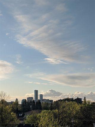 Photo 34: 303 8730 82 Avenue in Edmonton: Zone 18 Condo for sale : MLS®# E4199033