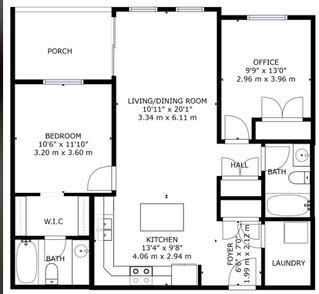 Photo 35: 303 8730 82 Avenue in Edmonton: Zone 18 Condo for sale : MLS®# E4199033
