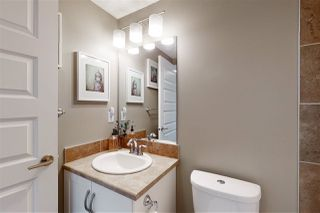 Photo 16: 303 8730 82 Avenue in Edmonton: Zone 18 Condo for sale : MLS®# E4199033