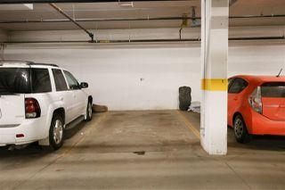 Photo 28: 303 8730 82 Avenue in Edmonton: Zone 18 Condo for sale : MLS®# E4199033