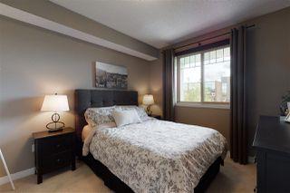 Photo 15: 303 8730 82 Avenue in Edmonton: Zone 18 Condo for sale : MLS®# E4199033