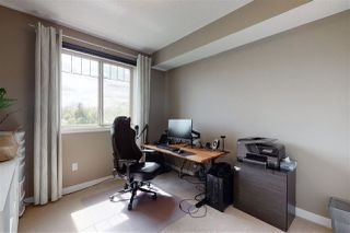 Photo 13: 303 8730 82 Avenue in Edmonton: Zone 18 Condo for sale : MLS®# E4199033