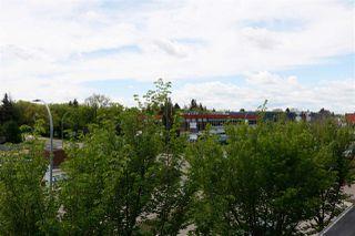 Photo 27: 303 8730 82 Avenue in Edmonton: Zone 18 Condo for sale : MLS®# E4199033