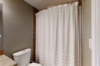 Photo 17: 303 8730 82 Avenue in Edmonton: Zone 18 Condo for sale : MLS®# E4199033