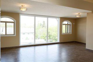 Photo 22: 303 8730 82 Avenue in Edmonton: Zone 18 Condo for sale : MLS®# E4199033