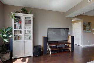 Photo 5: 303 8730 82 Avenue in Edmonton: Zone 18 Condo for sale : MLS®# E4199033