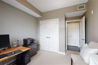 Photo 14: 303 8730 82 Avenue in Edmonton: Zone 18 Condo for sale : MLS®# E4199033