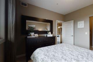 Photo 3: 303 8730 82 Avenue in Edmonton: Zone 18 Condo for sale : MLS®# E4199033