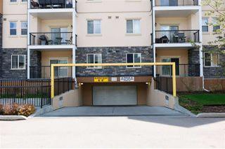 Photo 29: 303 8730 82 Avenue in Edmonton: Zone 18 Condo for sale : MLS®# E4199033