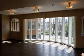 Photo 23: 303 8730 82 Avenue in Edmonton: Zone 18 Condo for sale : MLS®# E4199033