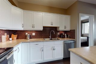 Photo 11: 303 8730 82 Avenue in Edmonton: Zone 18 Condo for sale : MLS®# E4199033