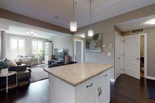 Photo 12: 303 8730 82 Avenue in Edmonton: Zone 18 Condo for sale : MLS®# E4199033