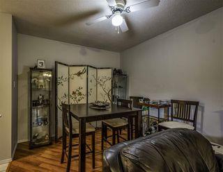 Photo 6: 5792 172 Street in Edmonton: Zone 20 Carriage for sale : MLS®# E4199756