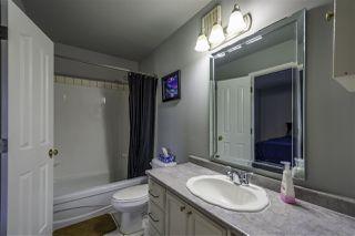 Photo 18: 5792 172 Street in Edmonton: Zone 20 Carriage for sale : MLS®# E4199756
