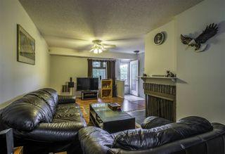 Photo 5: 5792 172 Street in Edmonton: Zone 20 Carriage for sale : MLS®# E4199756
