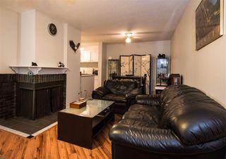 Photo 3: 5792 172 Street in Edmonton: Zone 20 Carriage for sale : MLS®# E4199756