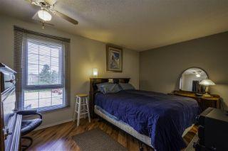 Photo 17: 5792 172 Street in Edmonton: Zone 20 Carriage for sale : MLS®# E4199756