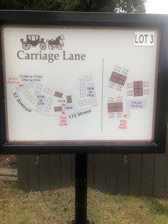 Photo 26: 5792 172 Street in Edmonton: Zone 20 Carriage for sale : MLS®# E4199756