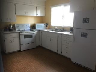 "Photo 2: 763 HARPER Street in Prince George: Central House for sale in ""CENTRAL"" (PG City Central (Zone 72))  : MLS®# R2462152"