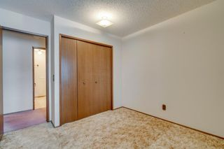 Photo 26: 7719 67 Avenue NW in Calgary: Silver Springs Detached for sale : MLS®# A1013847