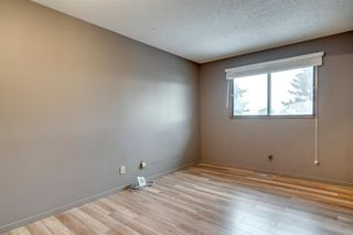 Photo 15: 7719 67 Avenue NW in Calgary: Silver Springs Detached for sale : MLS®# A1013847