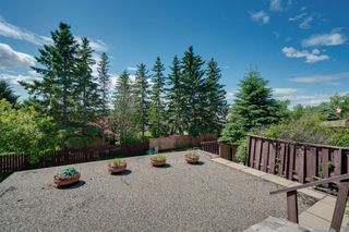 Photo 33: 7719 67 Avenue NW in Calgary: Silver Springs Detached for sale : MLS®# A1013847