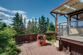Photo 32: 7719 67 Avenue NW in Calgary: Silver Springs Detached for sale : MLS®# A1013847
