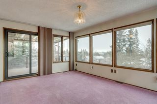 Photo 12: 7719 67 Avenue NW in Calgary: Silver Springs Detached for sale : MLS®# A1013847