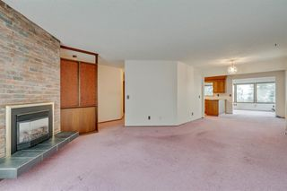 Photo 10: 7719 67 Avenue NW in Calgary: Silver Springs Detached for sale : MLS®# A1013847
