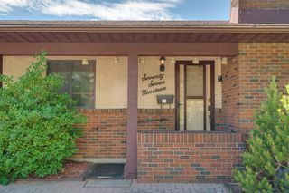 Photo 3: 7719 67 Avenue NW in Calgary: Silver Springs Detached for sale : MLS®# A1013847