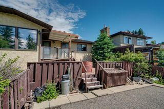 Photo 29: 7719 67 Avenue NW in Calgary: Silver Springs Detached for sale : MLS®# A1013847