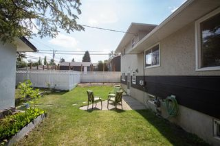 Photo 33: 2604 CHEROKEE Drive NW in Calgary: Charleswood Detached for sale : MLS®# A1019102