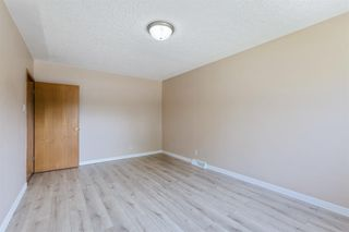 Photo 32: 2604 CHEROKEE Drive NW in Calgary: Charleswood Detached for sale : MLS®# A1019102