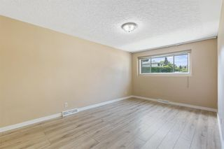 Photo 24: 2604 CHEROKEE Drive NW in Calgary: Charleswood Detached for sale : MLS®# A1019102