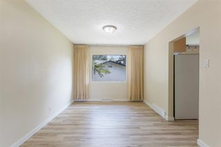 Photo 10: 2604 CHEROKEE Drive NW in Calgary: Charleswood Detached for sale : MLS®# A1019102