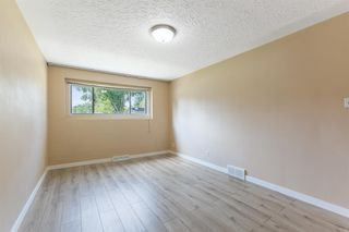 Photo 29: 2604 CHEROKEE Drive NW in Calgary: Charleswood Detached for sale : MLS®# A1019102