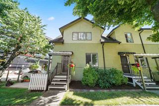 Photo 2: 4292 WELWYN Street in Vancouver: Victoria VE House Triplex for sale (Vancouver East)  : MLS®# R2489338