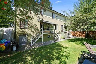 Photo 28: 4292 WELWYN Street in Vancouver: Victoria VE House Triplex for sale (Vancouver East)  : MLS®# R2489338