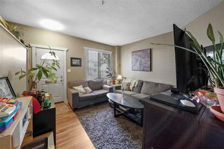 Photo 20: 4292 WELWYN Street in Vancouver: Victoria VE House Triplex for sale (Vancouver East)  : MLS®# R2489338