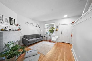 Photo 11: 4292 WELWYN Street in Vancouver: Victoria VE House Triplex for sale (Vancouver East)  : MLS®# R2489338