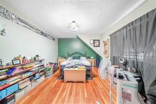 Photo 6: 4292 WELWYN Street in Vancouver: Victoria VE House Triplex for sale (Vancouver East)  : MLS®# R2489338