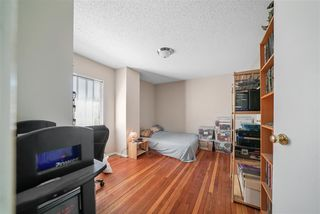 Photo 7: 4292 WELWYN Street in Vancouver: Victoria VE House Triplex for sale (Vancouver East)  : MLS®# R2489338