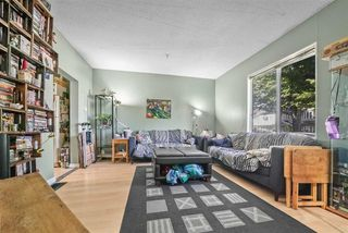 Photo 3: 4292 WELWYN Street in Vancouver: Victoria VE House Triplex for sale (Vancouver East)  : MLS®# R2489338