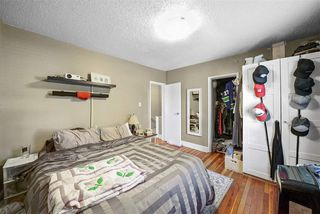 Photo 25: 4292 WELWYN Street in Vancouver: Victoria VE House Triplex for sale (Vancouver East)  : MLS®# R2489338