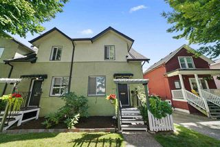 Photo 18: 4292 WELWYN Street in Vancouver: Victoria VE House Triplex for sale (Vancouver East)  : MLS®# R2489338