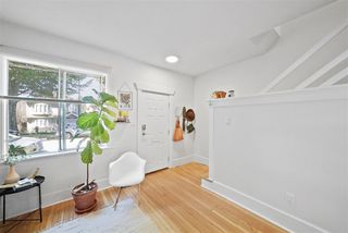 Photo 10: 4292 WELWYN Street in Vancouver: Victoria VE House Triplex for sale (Vancouver East)  : MLS®# R2489338