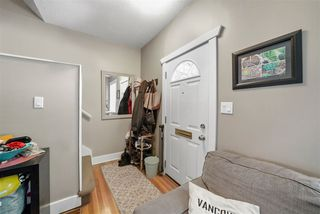 Photo 19: 4292 WELWYN Street in Vancouver: Victoria VE House Triplex for sale (Vancouver East)  : MLS®# R2489338