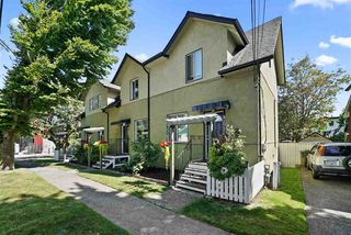 Photo 30: 4292 WELWYN Street in Vancouver: Victoria VE House Triplex for sale (Vancouver East)  : MLS®# R2489338